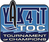 Yak4It TOC Partner
