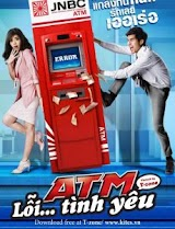 Atm - Li Tnh Yu (2012)