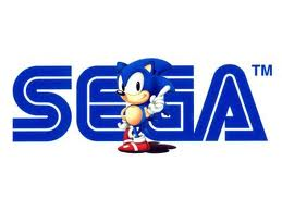 how to play sega games on PC?