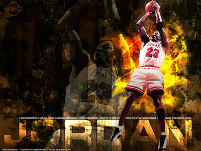 Michael Jordan 1996 Best Plays