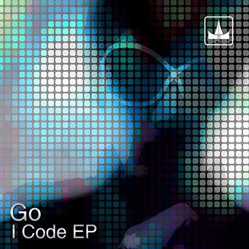 [Single] Go – I-Code (2015.06.10/MP3/RAR)
