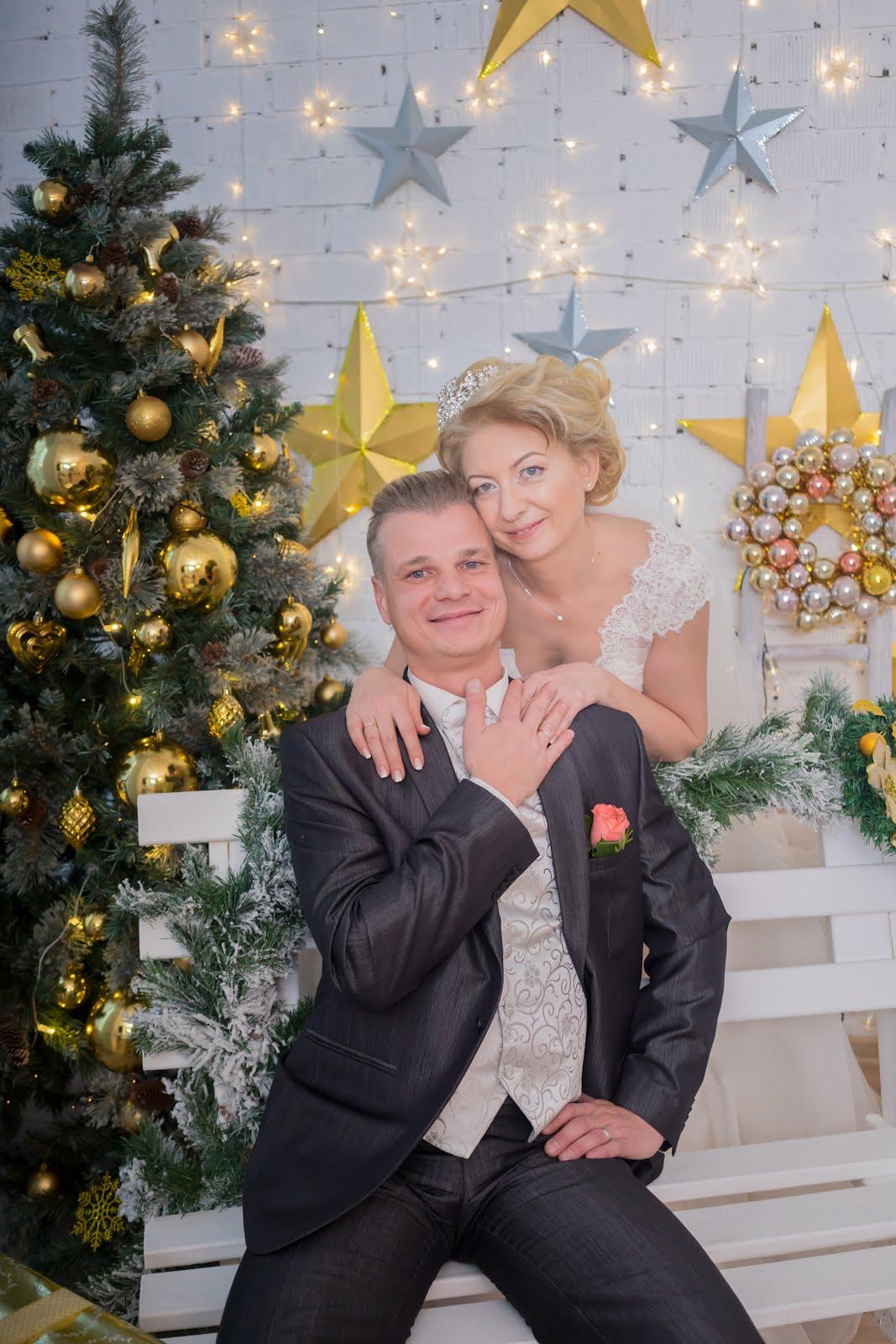 Свадьба дмитрия бикбаева фото