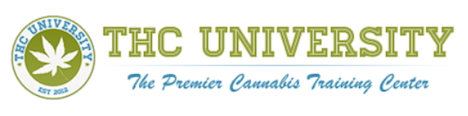 The Premium Cannabis Training Center