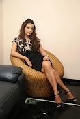 Sonia Mann glamorous photos-thumbnail-7