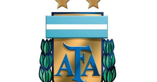 Fixture Torneo Final 2014