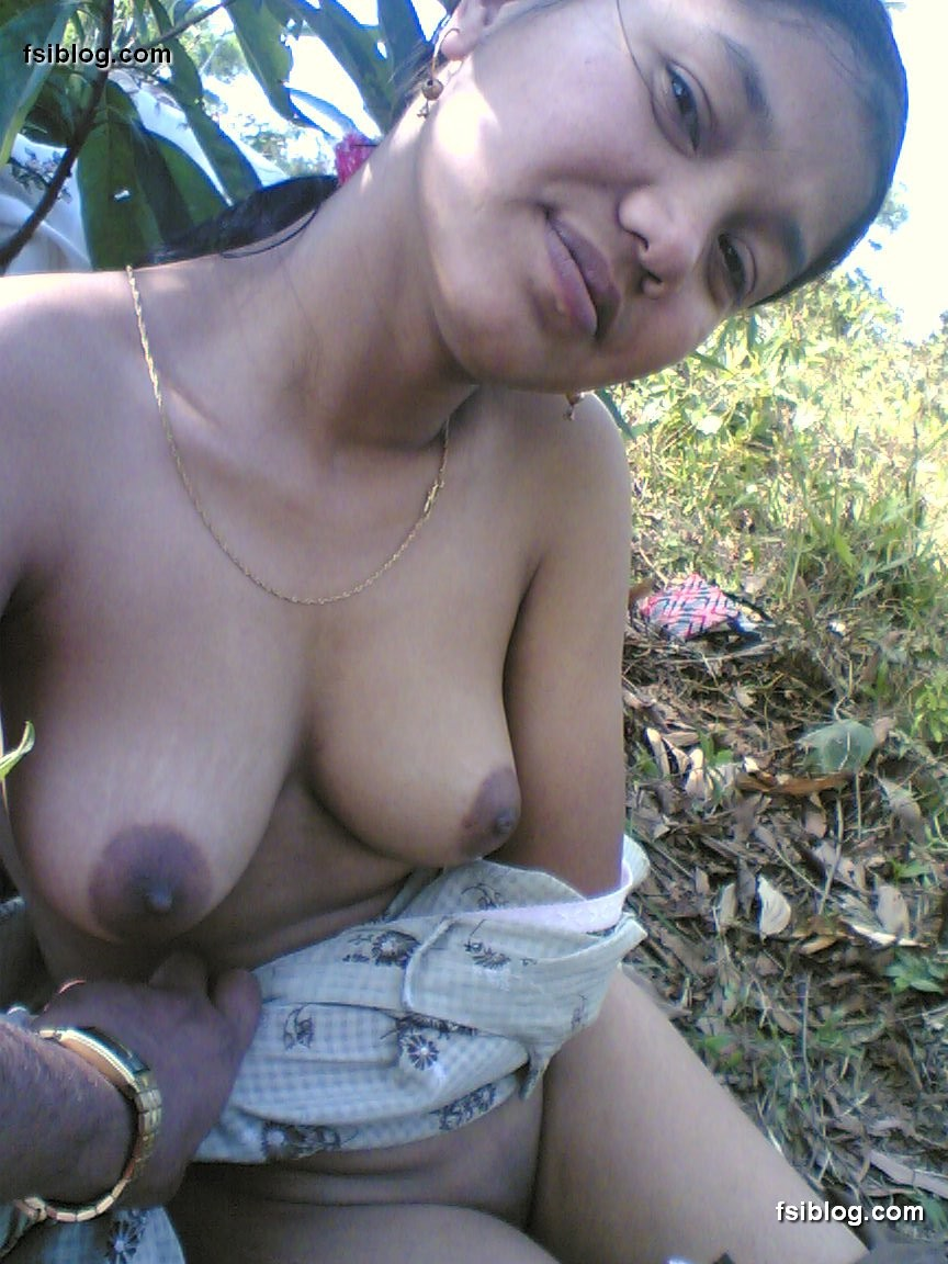 videos porno free latinas