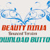 Cara Membuat Download Button Keren Ala Beauty Ninja Bounced Version