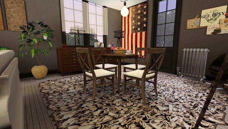 Maisons de Ziva Screenshot-5543