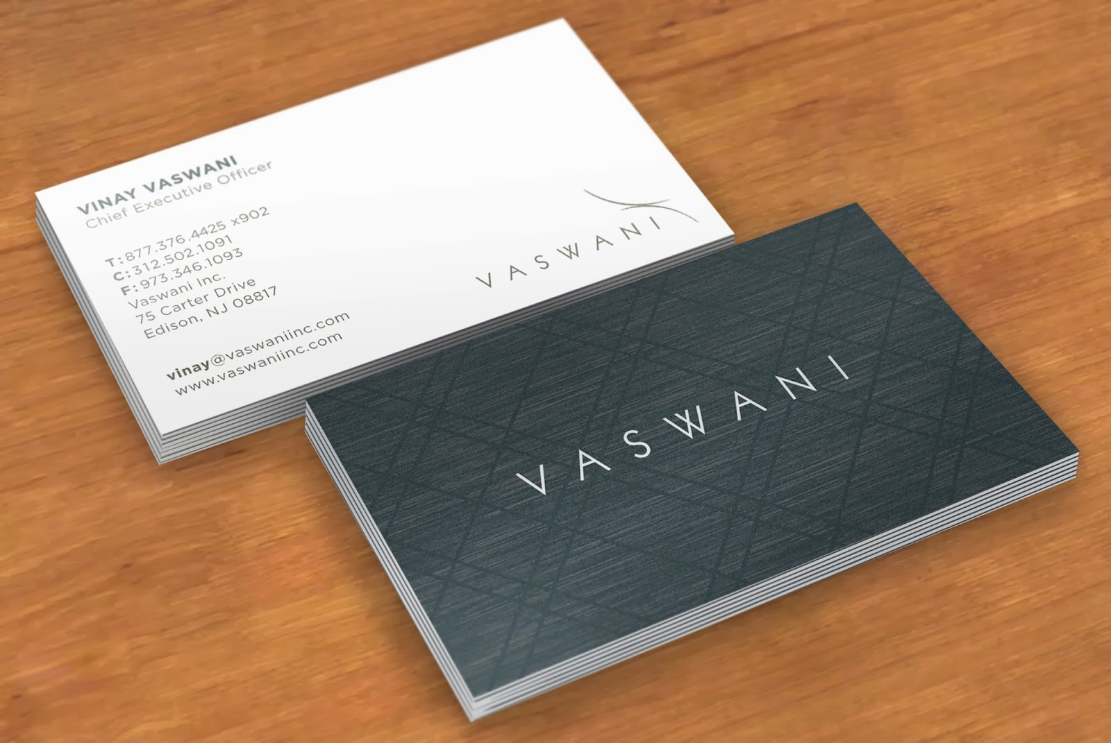 Custom Card Template buisness cards : All photos gallery: best business cards