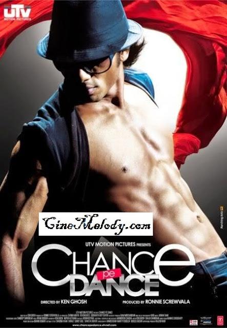 Chance Pe Dance  2010