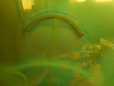 la baignoire lagon thermobaby