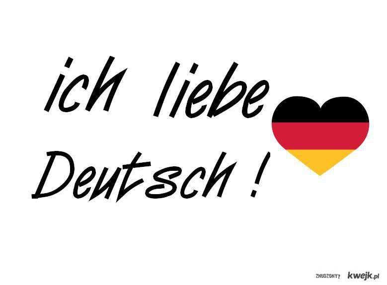 Kata Cinta Bahasa Jerman Dan Artinya Bangashari Is Reds