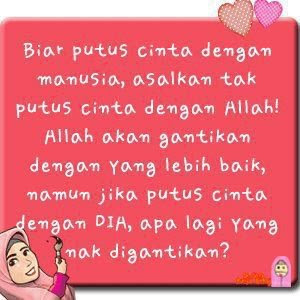 doa, du'a, break heart, break up, broken love, clash,