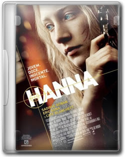 Download Filme Hanna Dublado (2011)