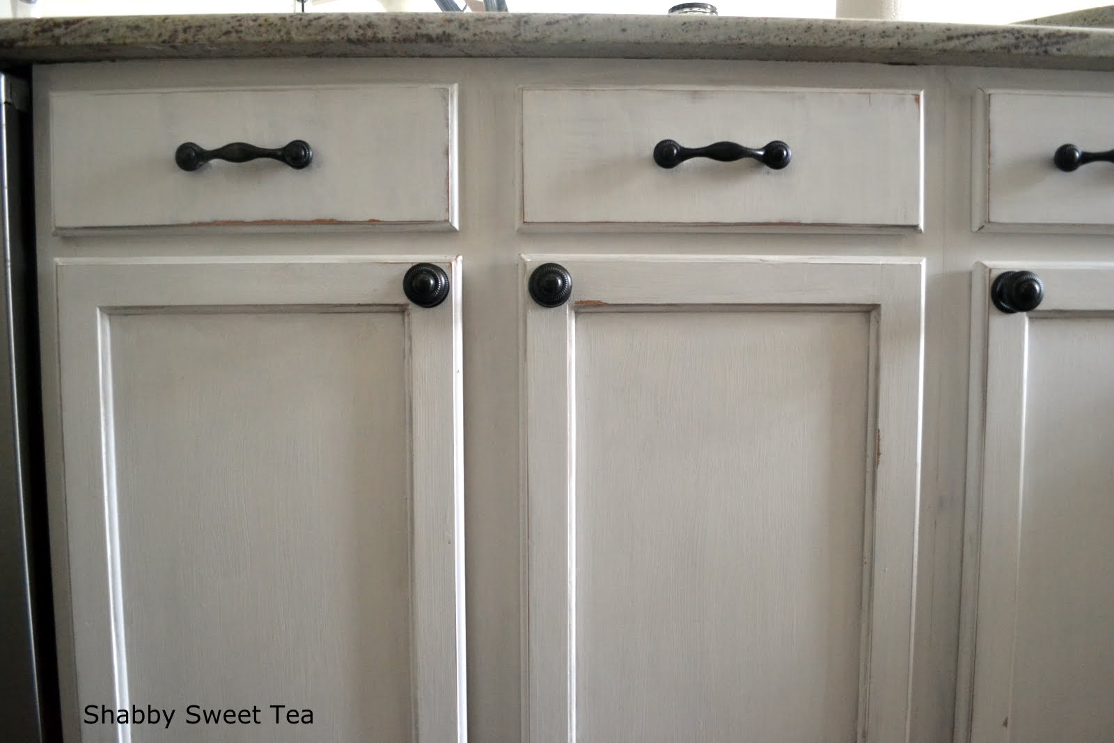 Remarkable Annie Sloan Chalk Paint Kitchen Cabinets 1600 x 1067 · 101 kB · jpeg