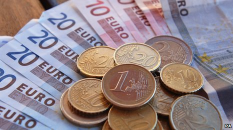 Forex rate december 31 2013
