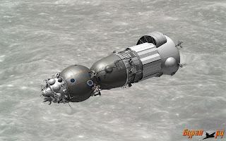 ¿Y si los soviéticos hubiesen sido los primeros en llegar a la Luna? Lok_05