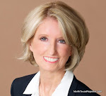 Jodie Laubenberg for Texas House