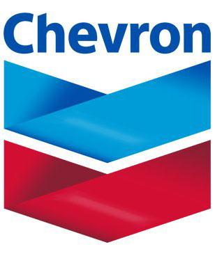 2011 2012 NNPC Chevron National University Scholarship Awards For Undergraduate Students