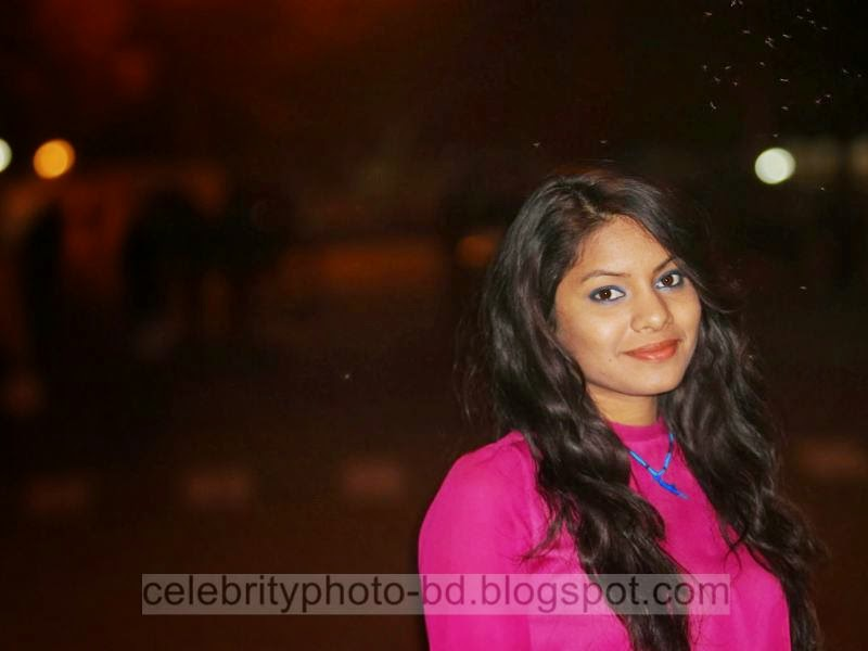 Most+Beautiful+Bangladeshi+Girls+Photos+And+HD+Wallpaper+2014004