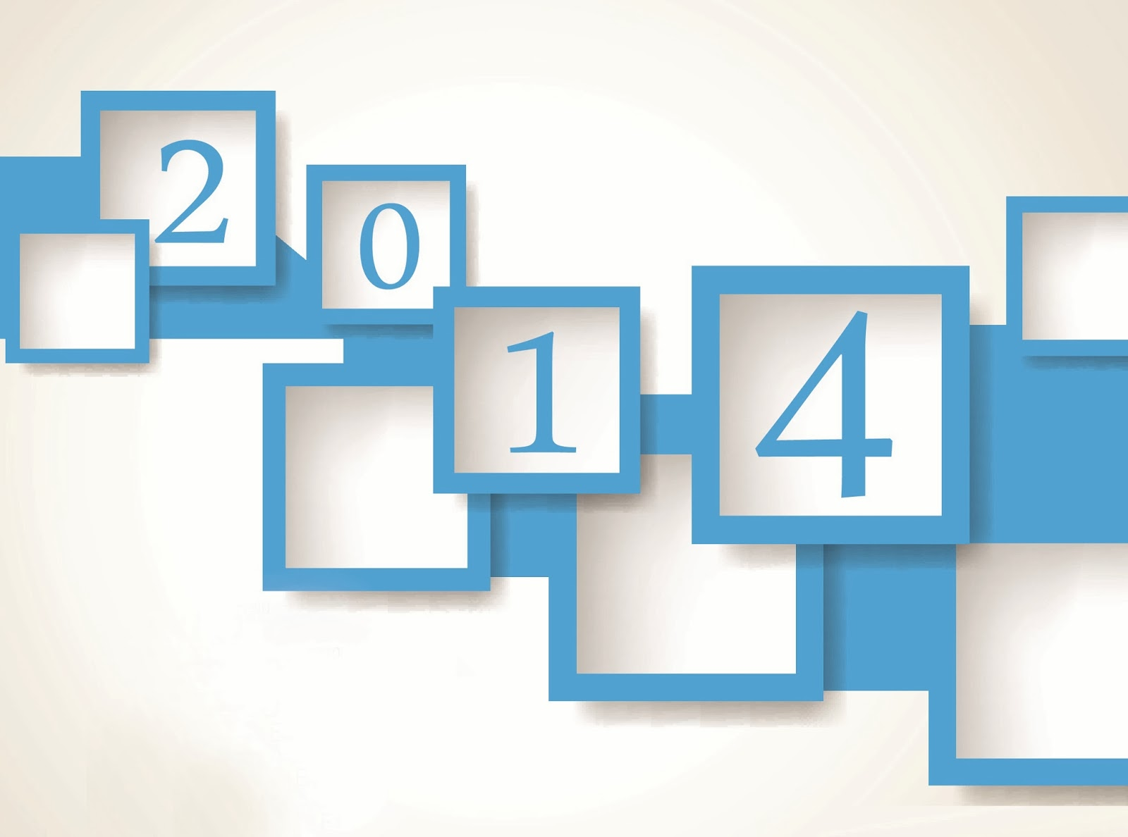 Happy new year 2014 wallpaper collection free download hd happy new year 2014 wallpaper collection free download hd wallpapers voltagebd Images