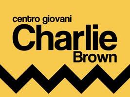 Centro Giovani Charlie Brown