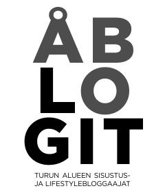 Mukana Åblogit -verkostossa