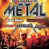 """INSIDE METAL: THE PIONEERS OF LA HARD ROCK AND METAL"""" DOCUMENTARY FILM SERIES"""