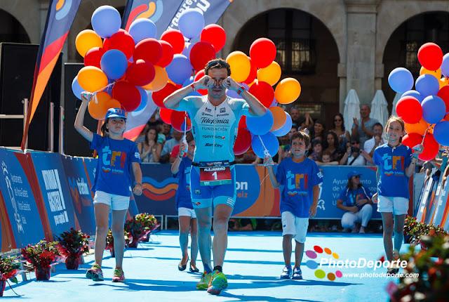 http://www.photodeporte.com/1985/07/triathlon-de-vitoria-gasteiz-2015.html