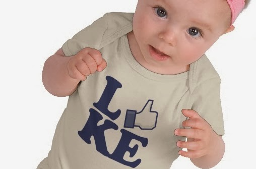 facebook_like_button_funny_baby_tees-re55cc5e251754657872bf312258edf7b_f0c6y_512