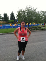 My First 10K -2011