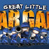 Great Little War Game Free Full Version Download