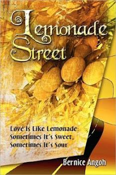 Lemonade Street
