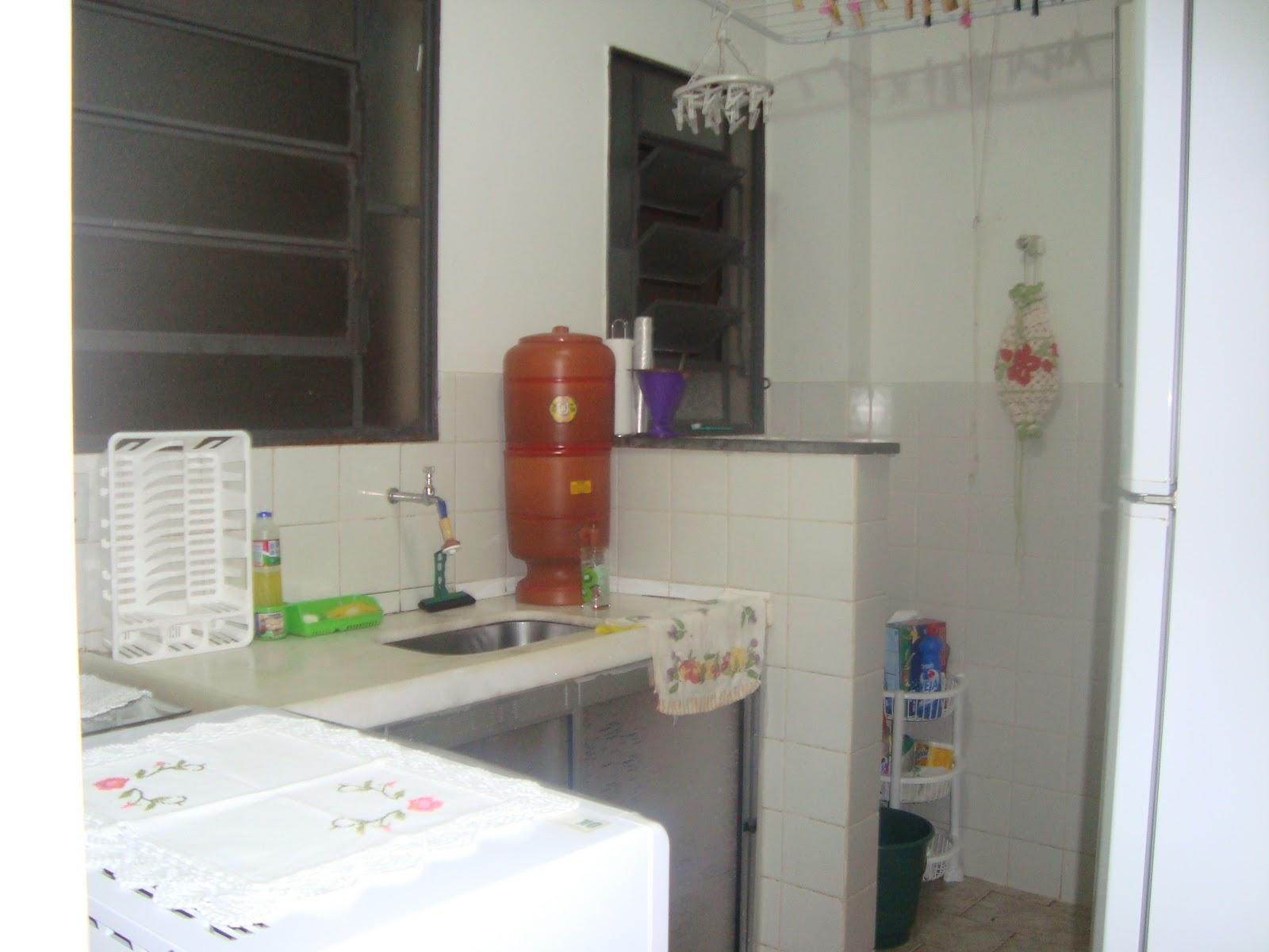 Cozinha E Sala Conjugada Casa Pro Pelautscom Picture picture #6E4538 1600 1200