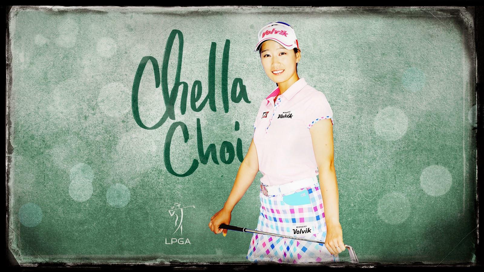 Chella-Choi-LPGA-Wallpaper-2014