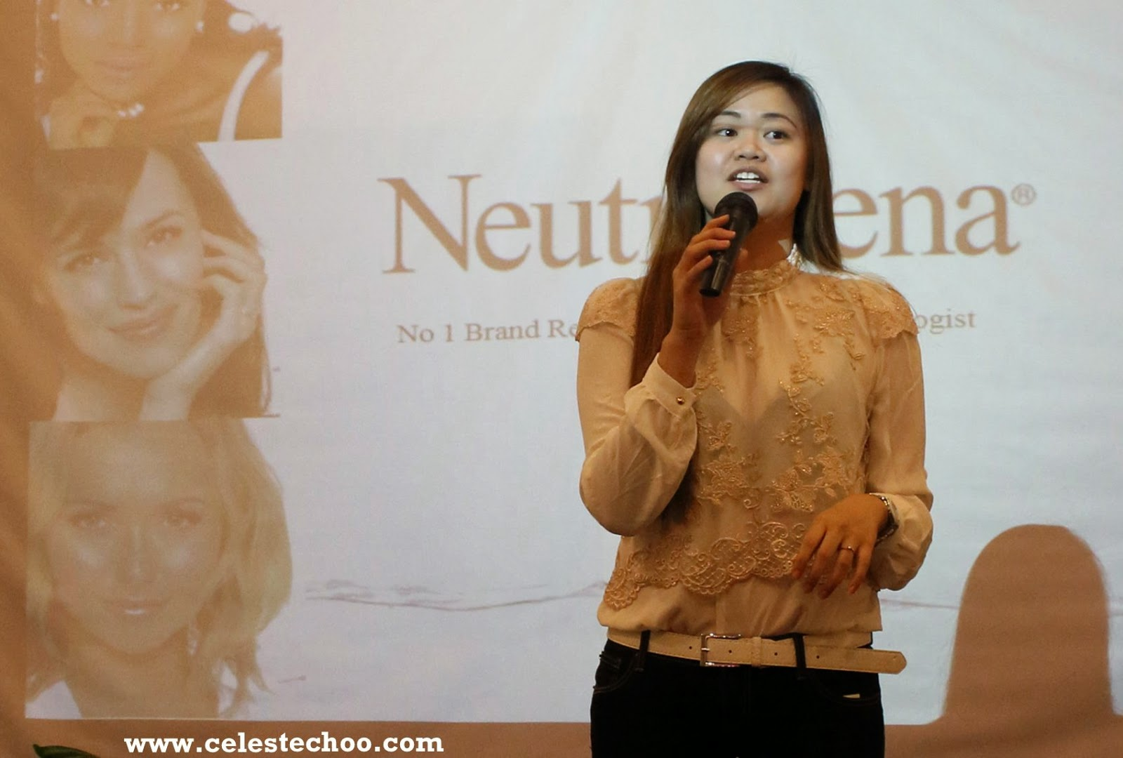 neutrogena_60th_anniversary_neuwomen_pampering_event