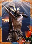 Imágenes Jesús en la Cruz cristo de la expiaciã³n