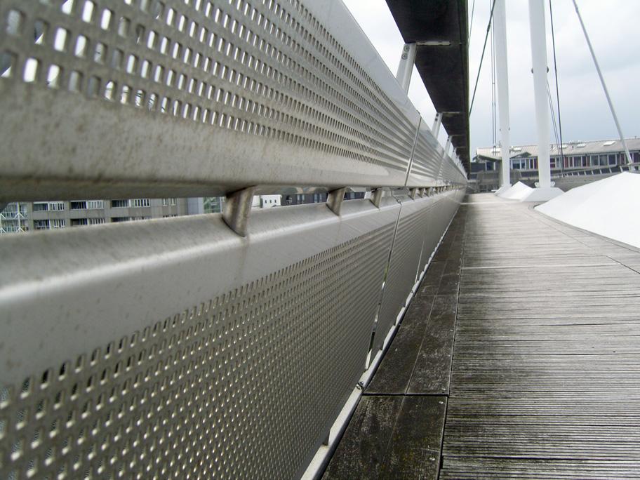designers guide to steel box girder bridges