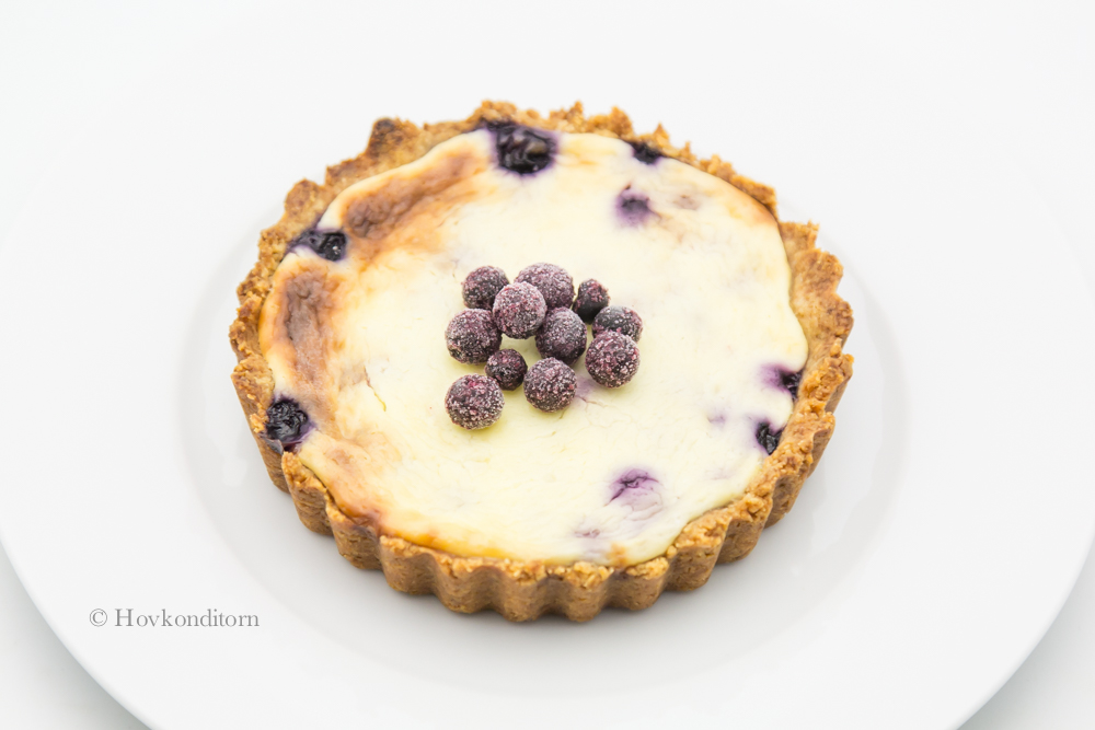 cream pie blueberry cream cheese pie blueberry cream tarts blueberry ...