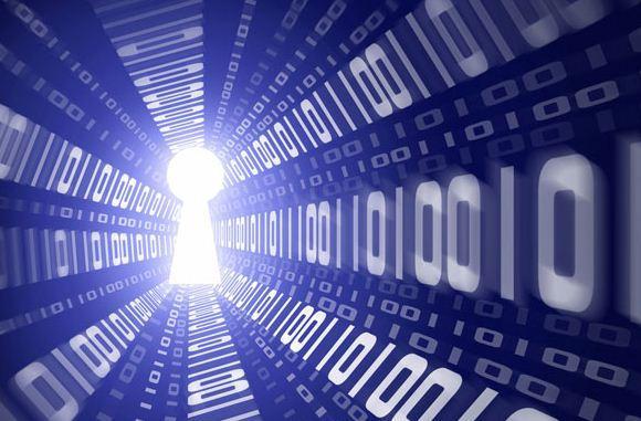 Rencana Pembangunan Cyber Defense