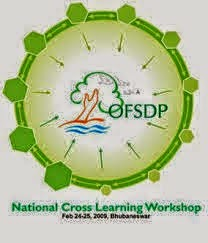 OFSDP RECRUITMENT 2014