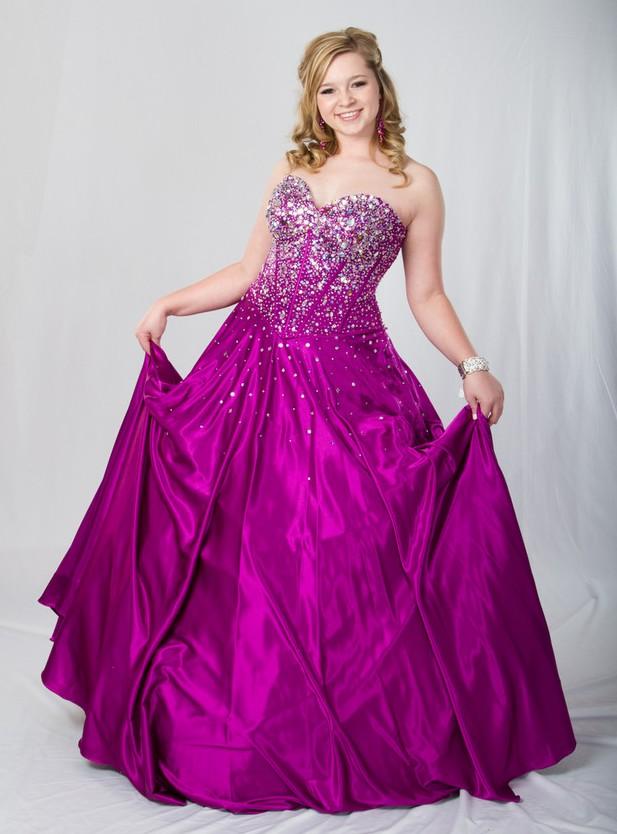 Dorable Finsbury Vestidos Parque Prom Imagen - Vestido de Novia Para ...