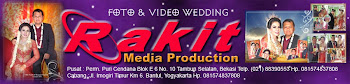 Foto & Video Wedding
