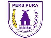 Persipura Jayapura