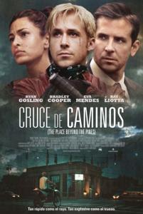 Cruce De Caminos – DVDRIP LATINO