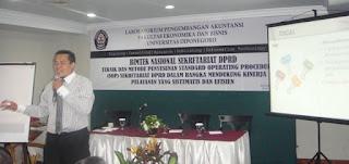 Tanya-jawab-Bimtek-SOP-Sekretariat-Dewan
