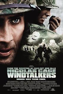 Ver Pelicula Online:Codigos de Guerra (Windtalkers) 2002