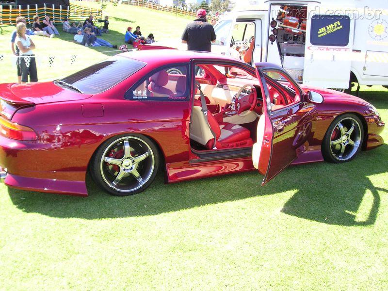 Imagens Auto Carros Carros Tunados Super Cole 231 227 O 2