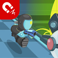 blast-force-full-apk-indir-android