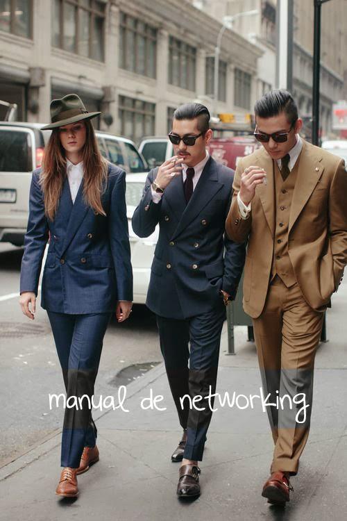 http://www.eldiariofenix.com/content/manual-de-networking